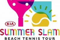 Kia Summer Slam