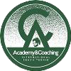 Academy Coaching
